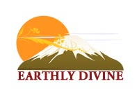 icreationslab_client__0021_earthlydivine