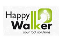 icreationslab_client__0030_happywalker