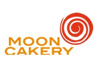 icreationslab_client__0053_mooncakery