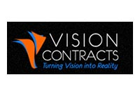 icreationslab_client__0088_visioncontracts