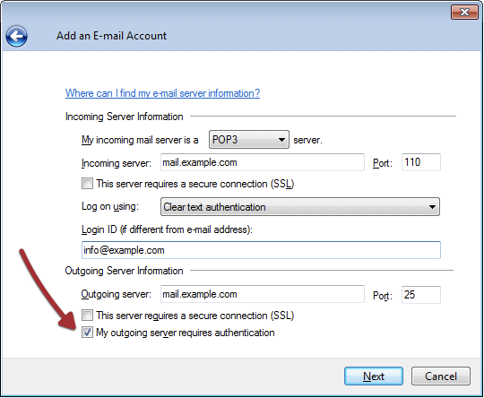 Add-Email-Account-POP3-Window-Live-Mail