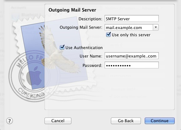 mail_outgoing_mail_server