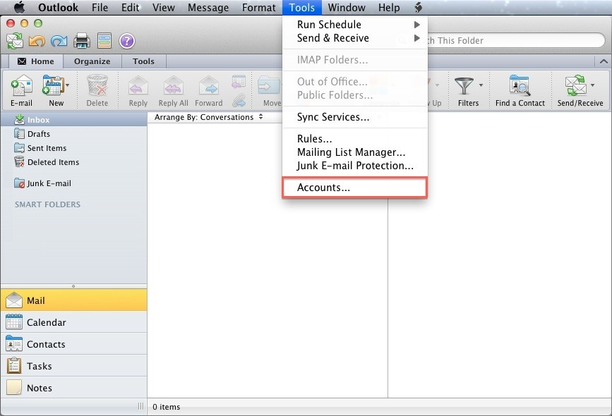 outlook2011_tools_accounts
